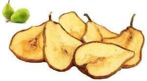 خرید میوه خشک بسته بندی