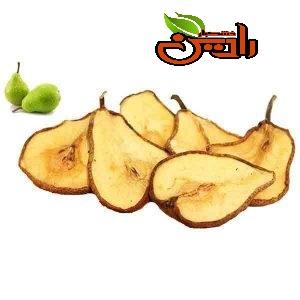 فواید دیگر میوه خشک