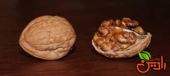 نحوه نگهداری و مصرف مغز گردو