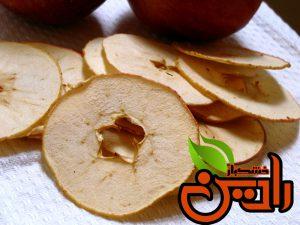 خرید میوه خشک بصورت عمده و ارزان