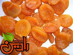 آخرین قیمت آلو بخارا درجه یک در بازار ایران