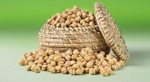 مرکزخرید نخودچی صادراتی